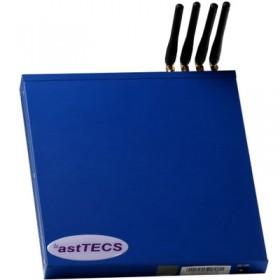 GSM Gateway - 1 Port -VoIP